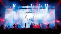 米ロックバンド TOOL、新作『Fear Inoculum』発売を前に過去アルバム5作のストリーミング解禁へ