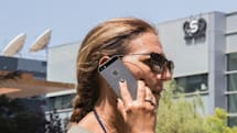 イスラエル企業、iCloudから個人情報を収集できるスパイウェアを売り込んでいるとの噂