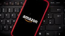 アマゾンや大手PCメーカーも中国国外に生産拠点を移転か(日経報道)