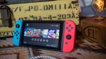 Nintendo Switchの「ドリフト」問題、米任天堂が無償修理を指示したとのうわさ