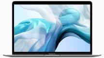 Apple 更新 13 吋 MacBook Pro,給 Air 降價,同時還與 MacBook 告別