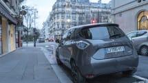 7月1日より欧州の新型電気自動車に接近通報装置が義務づけ。歩行者保護、19km/h以下で作動