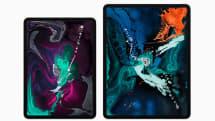 ヨドバシもSIMフリー版iPad販売開始。GPプラス会員対象ポイント10%セールも