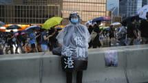 Twitter「国が管理する報道機関」からのプロモツイートを禁止。香港デモ隊非難広告きっかけ