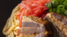 日清の「完全栄養」中華麺登場、ポケGOでギフトイベント開始|Weekly Topics