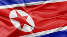 北朝鮮はサイバー攻撃で20億ドルもの核開発資金を得ている:国連