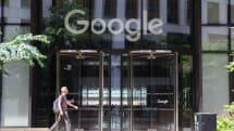 Google 被指濫用市場主導地位推廣自己的求職服務