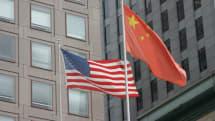 米通商代表部、中国産品3000億ドルへの関税を15%に引き上げ。12月からiPhoneにも直撃