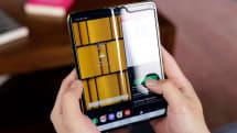 アップル製フォルダブル機は「着実に開発中」、iPadとして2021年登場とのウワサ