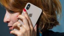 第三方換電池會導致部分 iPhone 收到來自 Apple 的限制警告