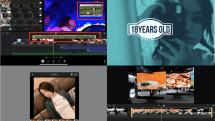 Premiere RushでiPadが最高の編集機材に、PCナシでYouTuberになれちゃうアプリ(弓月ひろみ)