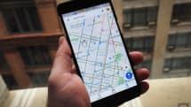 ファーウェイ、Googleマップ代替サービスを自社開発中のうわさ
