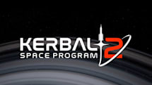 《坎巴拉太空计划》将推出以星际探险与殖民为题材的续作