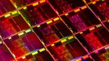 英特尔的「Comet Lake」U 系列笔电处理器最高达六核心