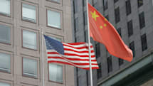 特朗普宣布将针对中国输美的 3,000 亿美元商品加征 10% 关税