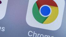 Google、オンライン広告とプライバシー保護を両立させる取り組み「Privacy Sandbox」発表