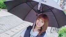 サンコーの水冷ジャケットとファン搭載日傘で酷暑を乗り切ろう(小彩楓)