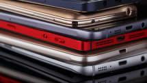 米政府、iPhone等への対中追加関税を12月15日まで先送り。AirPodsとApple Watchは予定通り課税