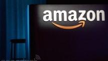 アップルとアマゾン、非正規業者の締め出しにつき米FTCが調査開始の噂