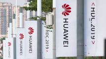 Huawei technicians may have helped African governments spy on opponents