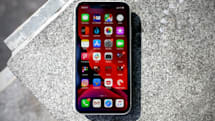 iPhone 11(仮)発表は9月10日?最新iOSベータから手がかり