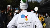 Googleアシスタント、今年もIQテストで圧勝。ただしスマホ固有機能はSiriが優位に
