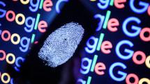 Google、Androidスマホ+Chromeでパスワードなしログインを可能に