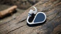 ソニーがスマホ不要で耳を塞がないコミュニケーションイヤホン NYSNO-100発表