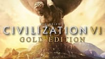 'Civilization VI: Gold Edition' is now 75 percent off