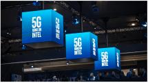 インテルCEO、アップルへのスマホ向けモデム事業売却意図と5Gビジネスの展望を語る