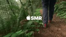 Appleが心地よい音「ASMR」、iPhone XSで撮影しYouTube投稿