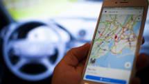 米GPSを超えた中国版GPS「BeiDou」に対応するスマホはどれ?