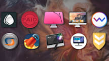Become a Mac power user with 9 apps for $29