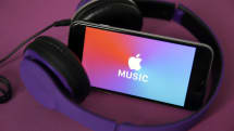 Apple Musicが高音質化。Mastererd for iTunes音源使う「Apple Digital Masters」