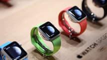 Apple Watch Series 5(仮)、今年後半に発売?JDIが有機EL供給とのアナリスト予測