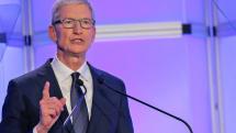 iPhoneの製造コスト削減で対中追加関税分を吸収?JPモルガン分析