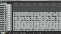 ソニー、AIが曲に応じ「音楽的にもっともらしい」ドラムビートを生成する技術