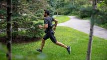 AI搭載のお尻連動エクソスーツが歩行・ランニングを楽に。ハーバード大らが開発