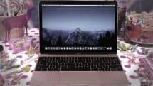 5G対応MacBookが開発中? 2020年後半に発売のうわさ