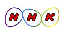 NHK、TVerに参加へ 26日から配信