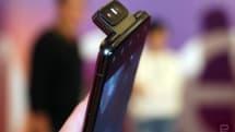約500ドルのお得感。フリップカメラの高級スマホZenFone 6、米国版が発売