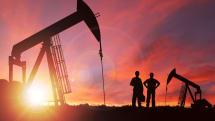 油田から水素を低コストで抽出する方法、カナダ研究者が開発。温暖化ガス排出ゼロ、気候変動対策の切り札?