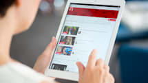 YouTube、ダイレクトメッセージ機能を9月18日で終了へ。