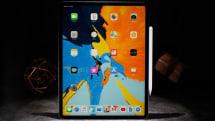 新型iPad Pro、10月発売でトリプルカメラ? 10.2インチはデュアルのうわさ