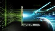 NVIDIAのゲームストリーミング「GeForce NOW」、今秋Androidに対応予定