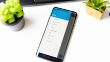 The safest messaging apps