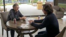 Netflix 製作的 Bill Gates 紀錄片放出首段預告
