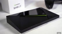 NVIDIAはゲーム用STBに注力か。次世代Shield TVは2モデルに、形状変更の噂も