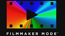 UHDアライアンス『Filmmaker Mode』発表。TVのフレーム補完など自動調整、パナソニックやLGらが支援