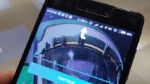 ベライゾン、TumblrをWordpress.comのAutomatticに売却